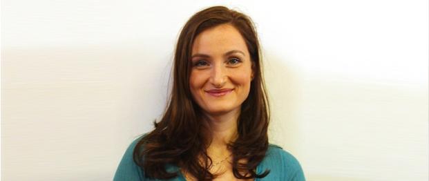 Laura Casetta - Psicologa e psicoterapeuta a Padova e San Donà di Piave