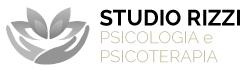 Studio Psicologia Rizzi - Padova