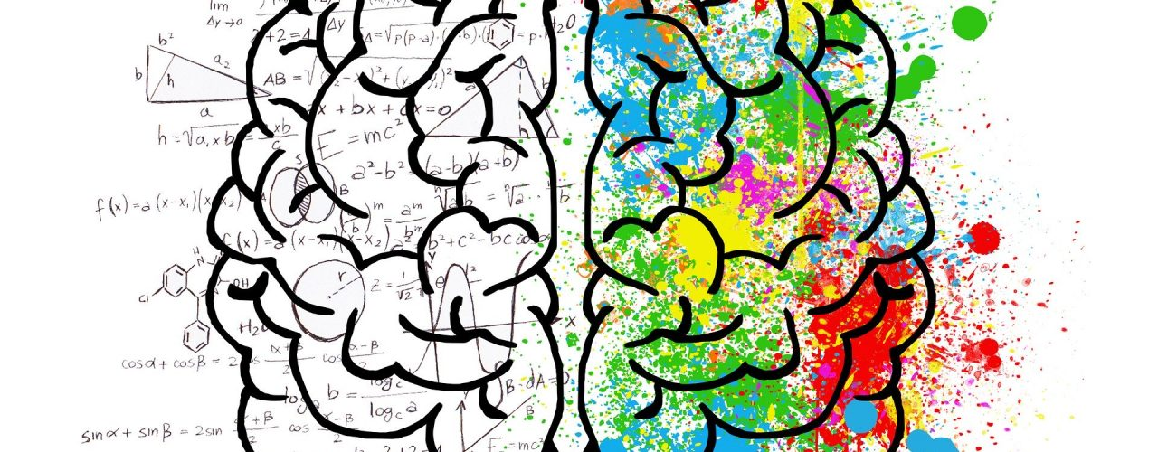 corso intelligenza emotiva online