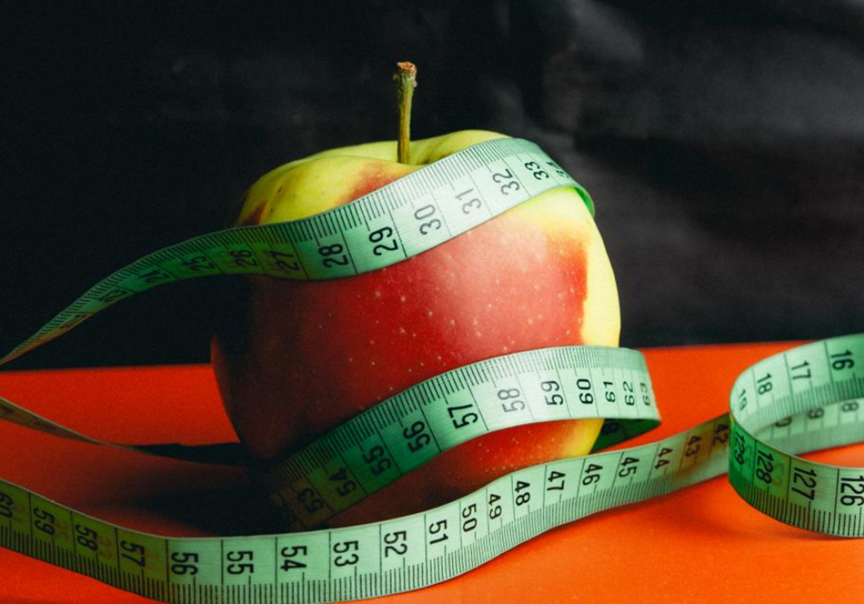 perfezionismo e disturbi alimentari