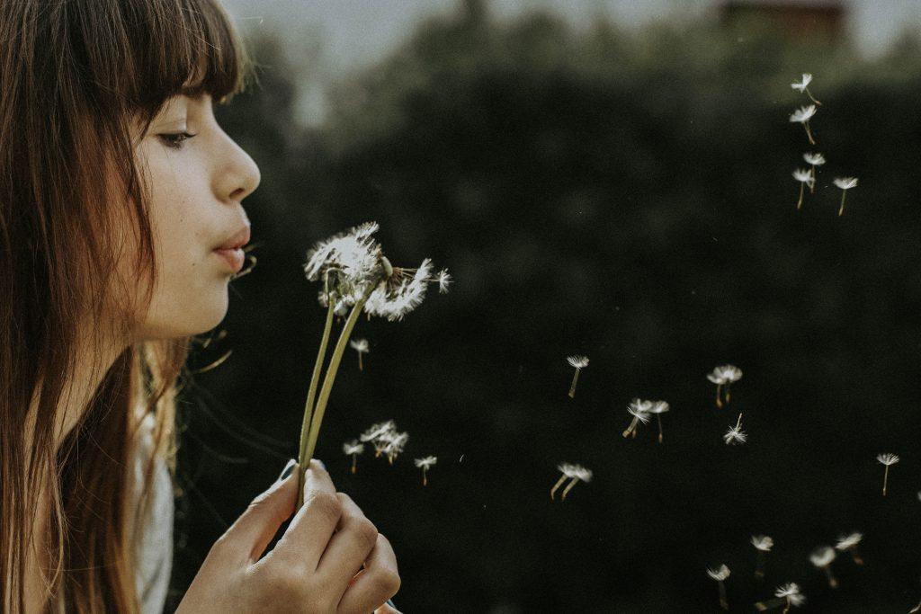 respiro mindfulness